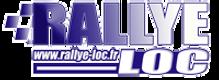 rallyelocv6-2-SIMPLE.png