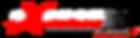 logo Extrem cars 2015 blancs PETIT.png