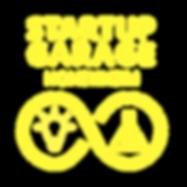 SGH_Vektorisierung_2_export5.png