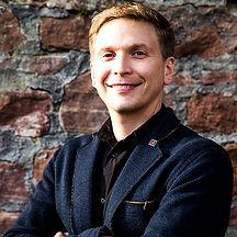 Björn-500x500.jpg