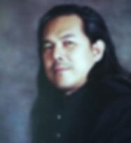 Nirattisai Kaljaruek, Dramigic Group an Pa Sang Ya Sorn Founder and Managin Director