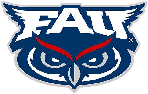 1200px-Florida_Atlantic_Owls_logo.svg.pn