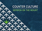 Counter-Culture.jpg