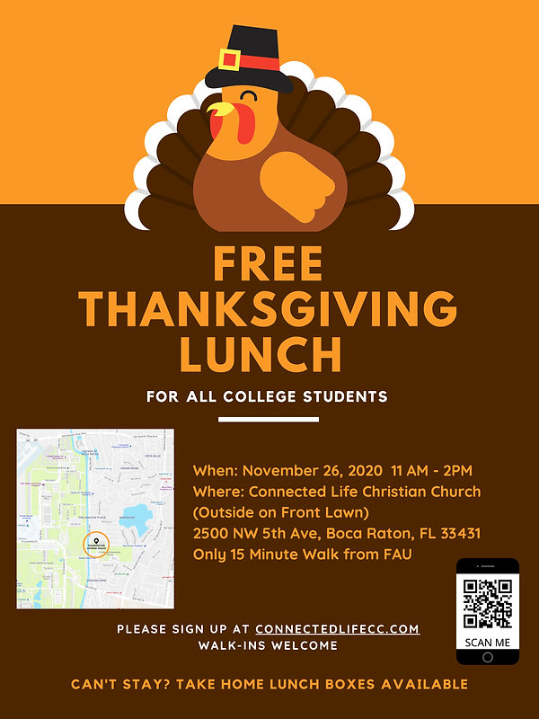 CLCC Thanksgiving FLYER (5)(1).jpg
