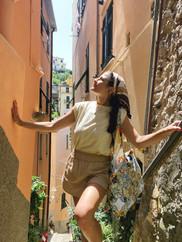 ITALY EDITS IMG_4603.JPG