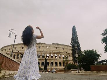ITALY EDITS IMG_4774.JPG