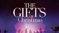 GiftsOfChristmas-lg.jpg