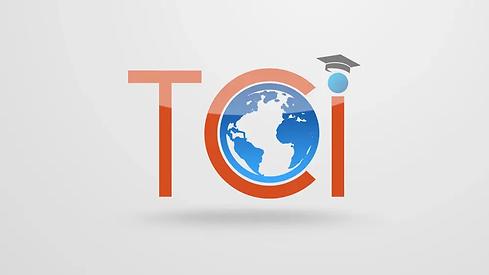 TCI.webp
