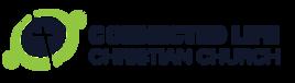 clcc-logo_03.png
