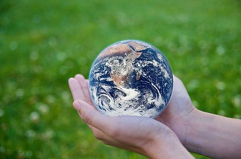 Earth-in-Hands.jpeg
