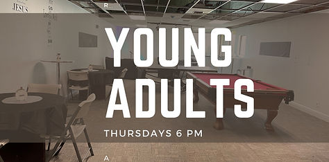 YOUNG ADULTS_edited.jpg