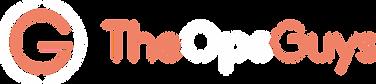 HeroLogo-OpsGuys.png
