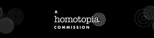 [www.homotopia.net][924]homotopia-commis