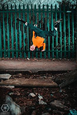 MatthewRawcliffe-OWENPETERSPHOTOGRAPHY-2