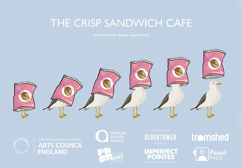 The Crisp Sandwich Cafe - an immersive dance experience.jpg