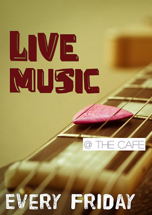CAFE POSTERS ETC-page-005.jpg