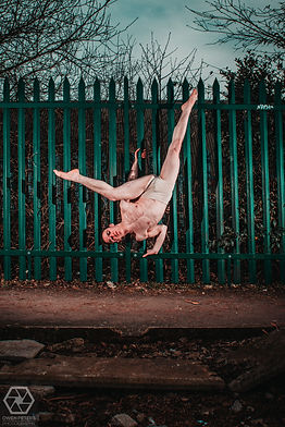 MatthewRawcliffe-OWENPETERSPHOTOGRAPHY-3