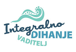 logo-integralno-dihanje-vaditelj.jpg