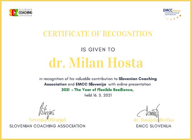 Certificate Coaching.png