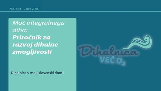 Priročnik_dwnl.jpg