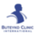 Buteyko-Clinic-International-Logo.png