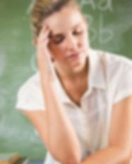 Top-6-career-options-for-teachers-who-ar