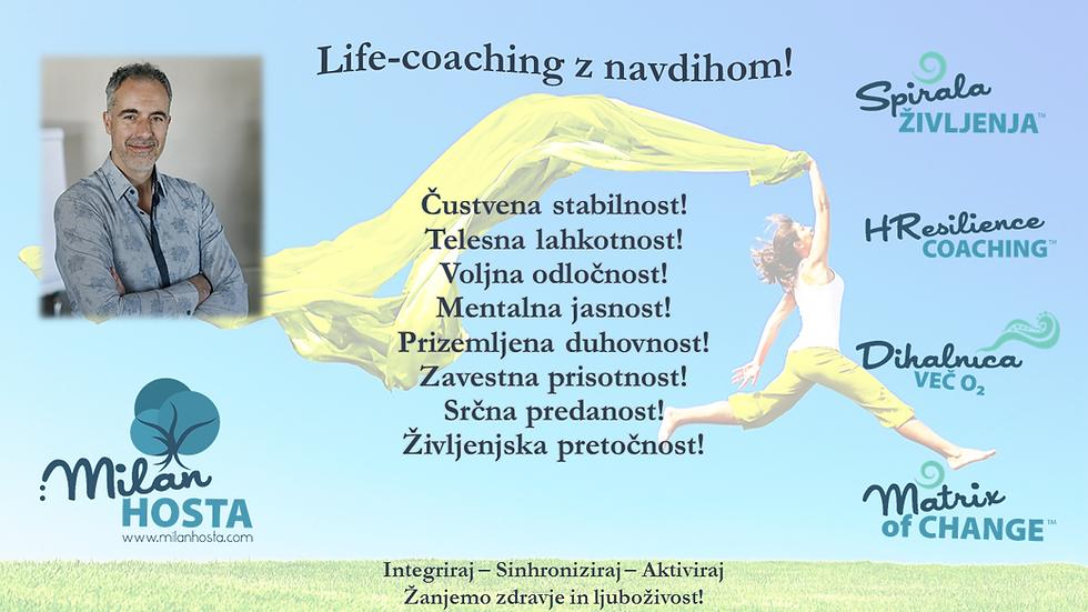 web slo coach.png