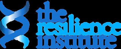 RI-logo-v5.png