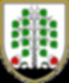 brezovica-grb-512-247x300.png