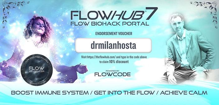 drmilanhosta voucher flowcode.jpg