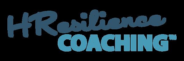 HResilience-Coaching-logo.png