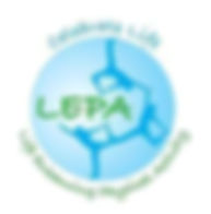 lepa logo.JPG