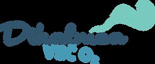 dihalnica-logo-VEC-O2.png