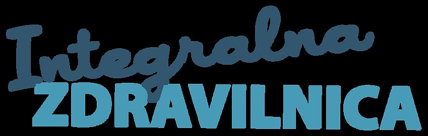 intergralna-ZDRAVILNICA.png