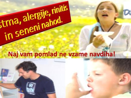 Astma ob naporu
