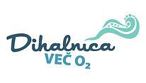 dihalnica-logo-VEC-O2.jpg