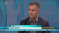 RTV Halo.jpg