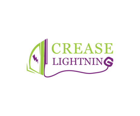Crease Lightning-02.png