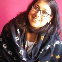 Sneha Sunder_edited.jpg