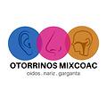 OTORRINOS MIXCOAC.png