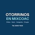 OTORRINOS.png