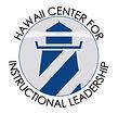 HCIL Logo April 2018.jpg