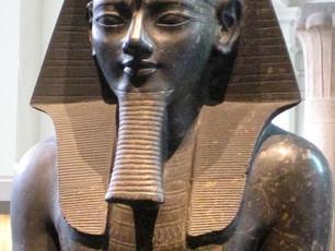 Amenophis III