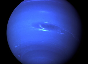 Neptun