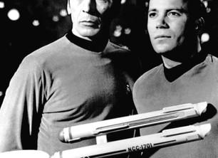Wie Star Trek unser Leben beeinflusst