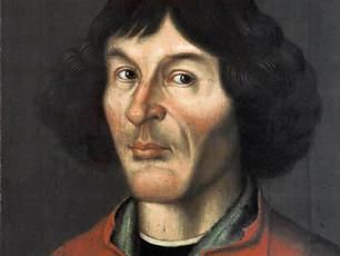 Nikolaus Kopernikus