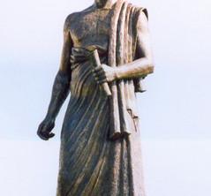 Aristarch von Samos