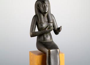 Ägyptische Gottheiten