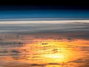Leben im Sonnensystem - Teil 1