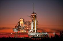 Space Shuttle Atlantis (STS-129)